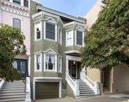 2402 Washington  Street, San Francisco image