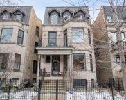 1255 W Addison Street Unit #2, Chicago image