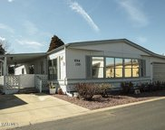 694 N Blue Spruce Drive, Prescott Valley image