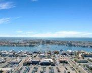 230     Ocean View Avenue, Newport Beach image