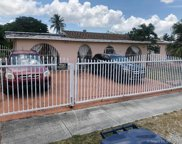 19405 Nw 43rd Ave, Miami Gardens image