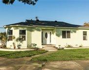 7003   E Hanbury Street, Long Beach image