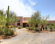 29392 N 84th Street, Scottsdale image
