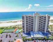 1290 Gulf Boulevard Unit 1605, Clearwater image