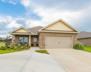 13005 Hatchett Creek Ave, Fairhope image