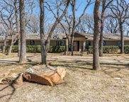 4009 Spring Hollow Street, Colleyville image