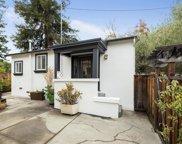 3052     Wheeler Street, Berkeley image
