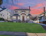 121 Francisco Avenue, Rutherford image