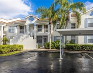 1042 Mainsail Dr Unit 823, Naples image