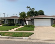17867 Bay Street, Fountain Valley image