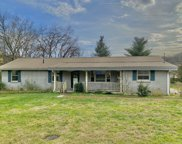 1015 S Cartwright Cir, Goodlettsville image