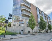 1541 N Jefferson St. Unit 406, Milwaukee image