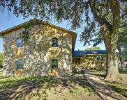 4145 Shoreline Drive, Dallas image