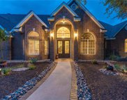 908 N Canyonwood Drive, Dripping Springs image