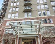 2626 Peachtree Road Unit 1606, Atlanta image
