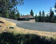 251 Osprey  Lane, Klamath Falls image