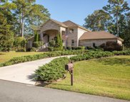 282 Crooked Gulley Circle, Sunset Beach image