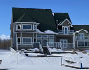 19 Sunset Harbour, Rural Wetaskiwin County image