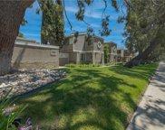 10750     Woodley Avenue   3 Unit 3, Granada Hills image