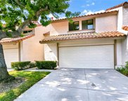 20905 Seacoast Circle, Huntington Beach image
