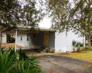 11060 Nw 113 St. 32680, Chiefland image