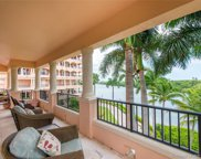 13647 Deering Bay Dr Unit #132, Coral Gables image