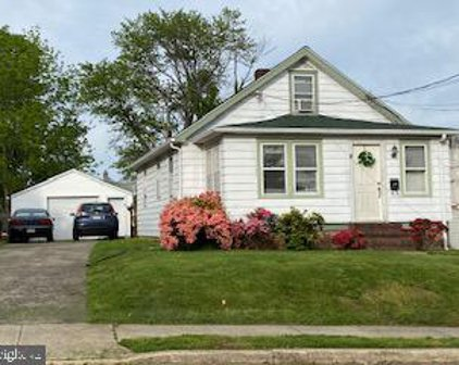 1027 Anderson Ave, Marcus Hook