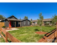 301 4th St, Frederick image