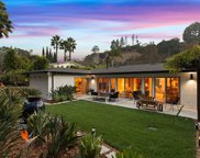 3154 Laurel Canyon Boulevard, Studio City image
