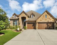 8814 Clemens Drive, Cypress image