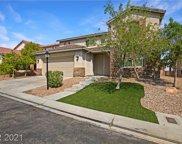 10408 Holloway Heights Avenue, Las Vegas image