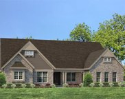 1 Nantucket @ Cottleville Trail, Cottleville image