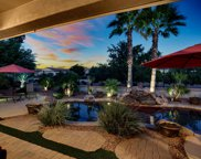 23143 N Calle Real Drive, Sun City West image