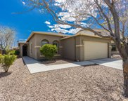 1377 Bannon Place, Chino Valley image