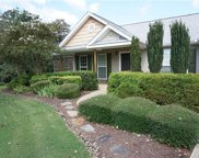 257 Ally Drive, Winder image
