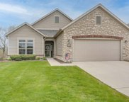 3437 Peppergrass Court, Green Bay image