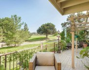 17485 Plaza Del Curtidor Unit #190, Rancho Bernardo/Sabre Springs/Carmel Mt Ranch image