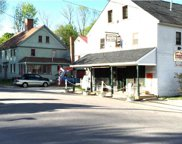 150 Middle Road, Tuftonboro image