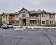 10487 W Hampden Avenue Unit 204, Lakewood image