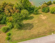 2083 Turners Landing Rd, Russellville image