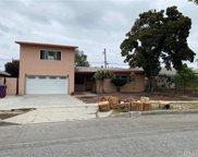 2121     Shipway Avenue, Long Beach image