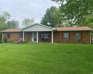 110 Country View, Winfield image