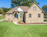 11849 Lakehurst Lane, Knoxville image