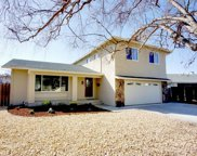 287 Rodrigues Ave, Milpitas image