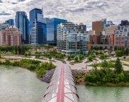 738 1 Avenue Sw Unit 407, Calgary image