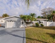 2392 Nash Street, Clearwater image