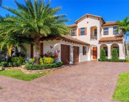 3756 Nw 83rd Way, Cooper City image