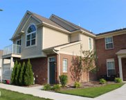 28272 SOUTH POINTE LANE, Chesterfield Twp image