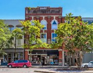 112 Market Street Unit #H, Wilmington image
