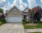 207 Abbey View Way, Cary image